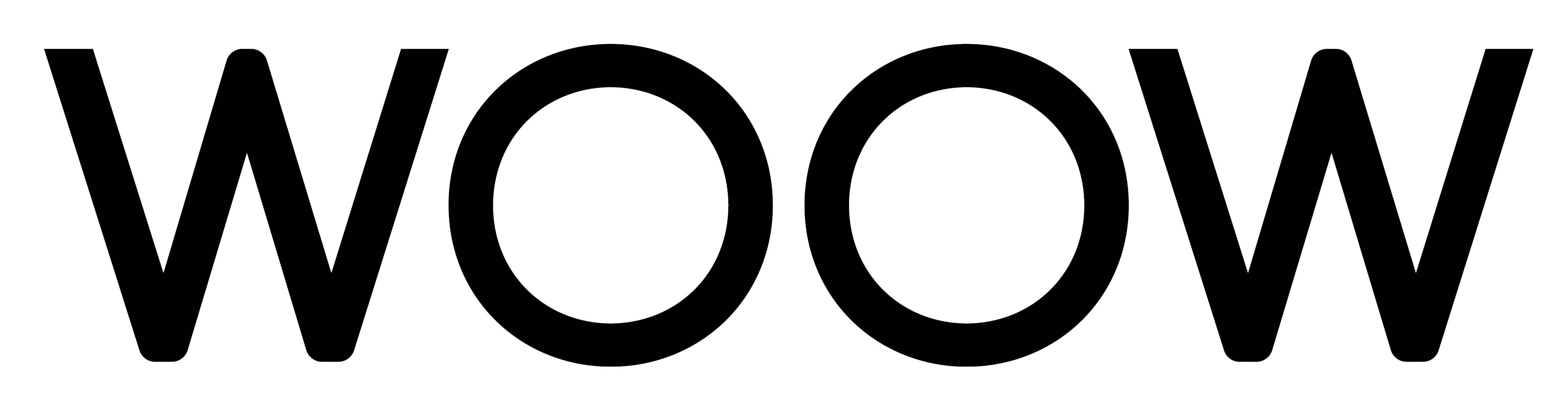 woow+logo