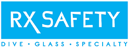 RxSafety-Logo