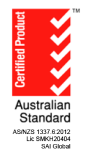 Australian Standards tICK-TOWER