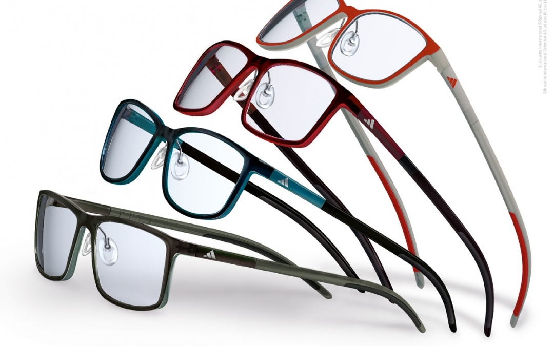 5be34fd6a7 Dorable Adidas Frames   Spectacles Picture Collection - Frames Ideas ...