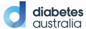 diabetes-australia-logo