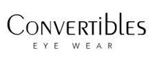 Convertables Logo