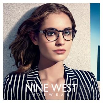 Nine West Eyewear