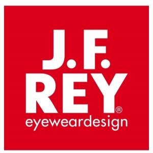 J.F Rey Impression