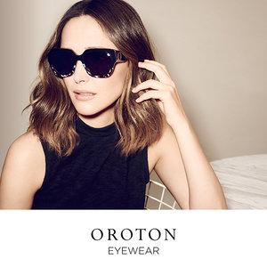Oroton Eyewear