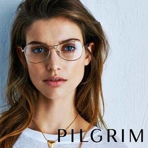 Pilgrim – Scandinavian Eyewear