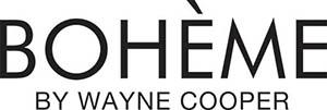 Boheme logo