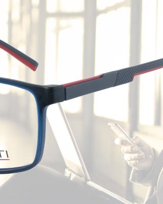 Avanti Eyewear